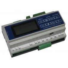 main_module-228x228