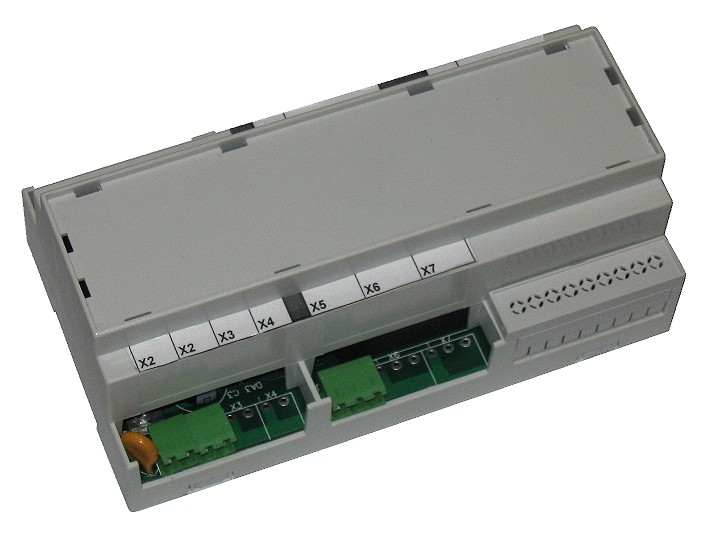 power_supply_module